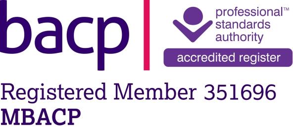 Registered-logo